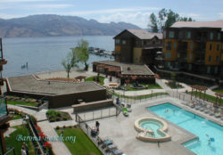 6403-lakeview-3-bedroom-kelowna-lakefront-vacation-rentals