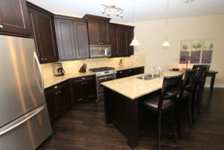 Barona-7205-vacation-rentals-12